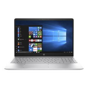 "HP 15-CK080NZ, 15.6"", i7, 16 GB RAM, 256 GB SSD + 1 TB HDD"