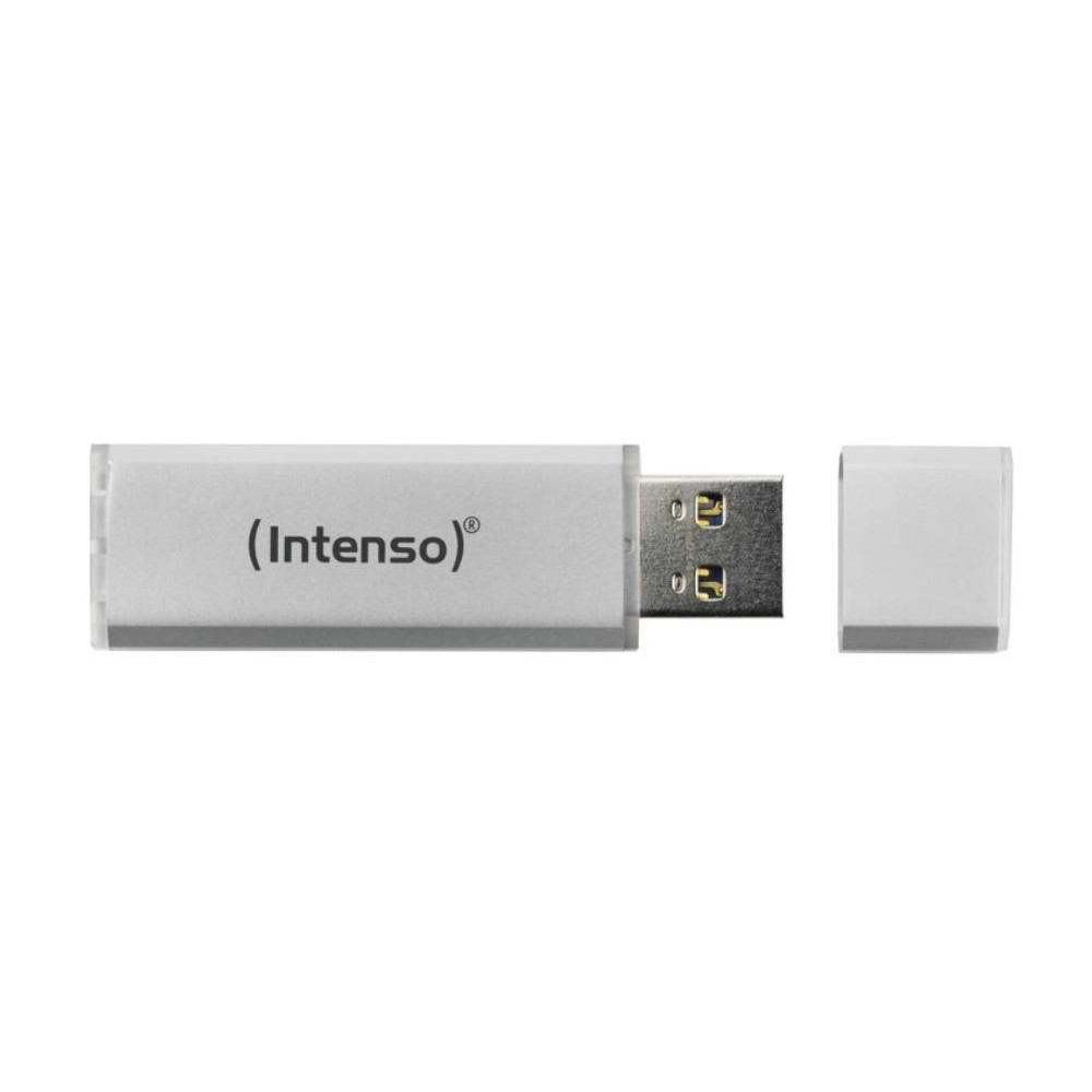 INTENSO Ultra Line 128 GB