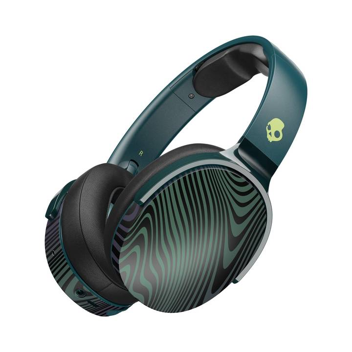 SKULLCANDY Hesh 3 Psycho Tropical