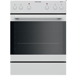 ELECTROLUX EHL2 Weiss