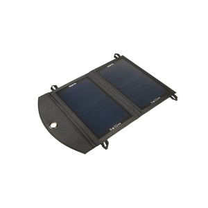 XTORM SolarBooster Charger
