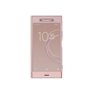 SONY Style Touch Cover Rose