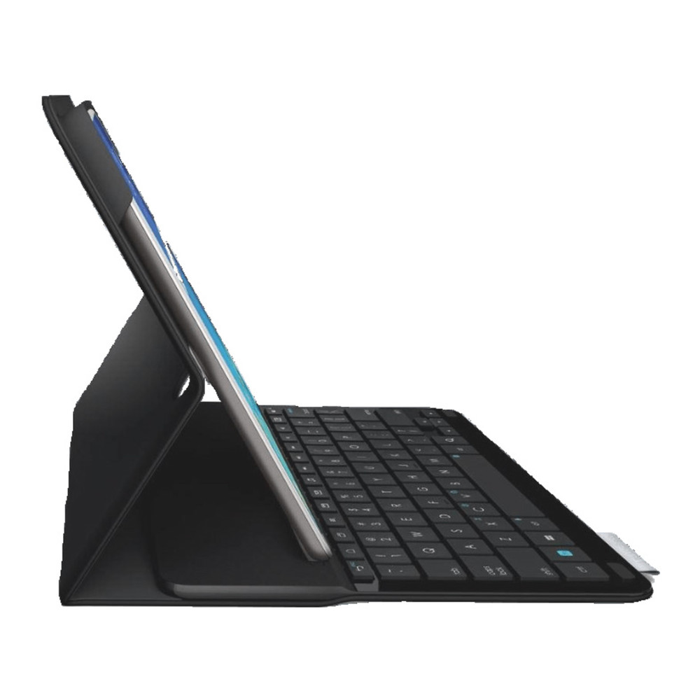 LOGITECH Type S Keyboard Folio