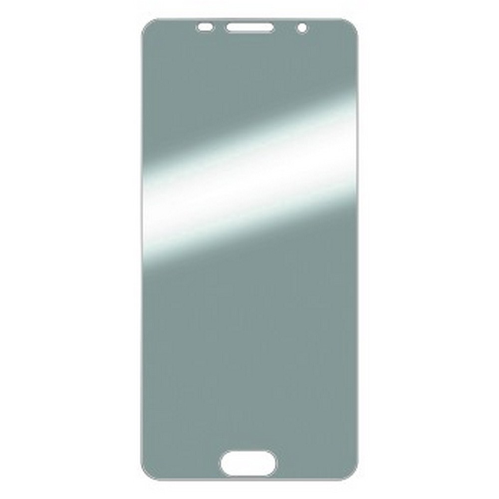 HAMA Crystal Clear Screen Protector