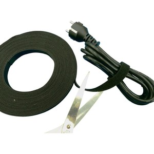 FASTECH Wrap Easy Tape 10 m x 16 mm