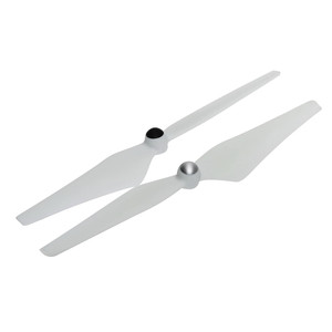 DJI Phantom 3 Self-Tightening Propeller 9450