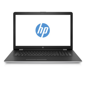 "HP 17-BS150NZ, 17.3"", i5, 8 GB RAM, 128 GB SSD + 1TB HDD"