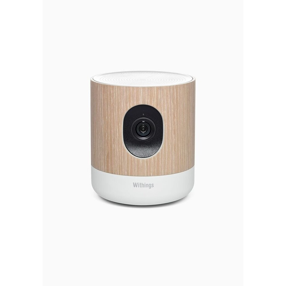 WITHINGS HD Home