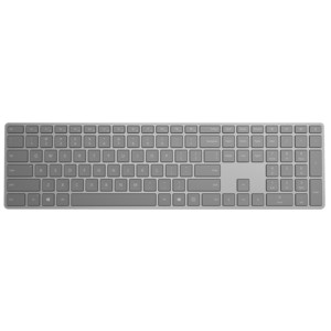 MICROSOFT Wireless Surface Keyboard