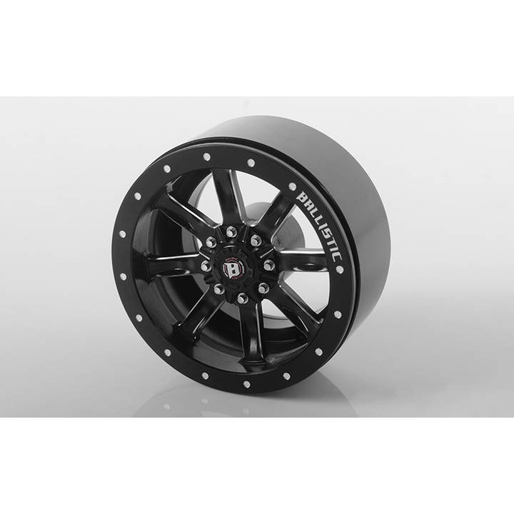 "RC4WD Rims Off Road Rage 1.9"" (jantes hors route)"