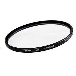 HOYA HD PROTECTOR, 62 mm