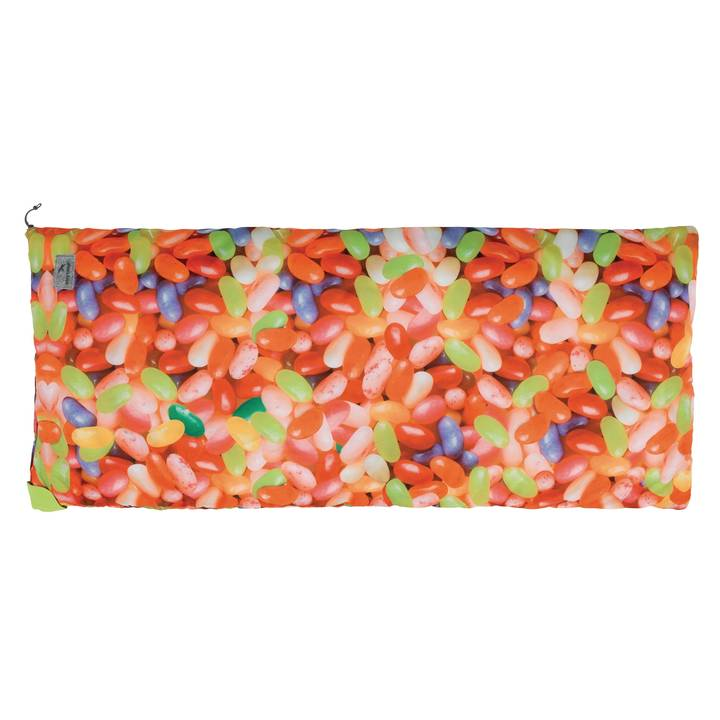 Easy Camp Schlafsack Image Kids Candy