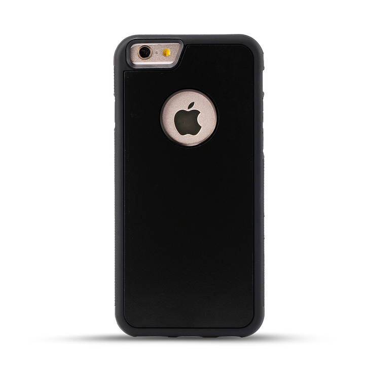 ELFTEAR iPhone 7 Plus Backcover