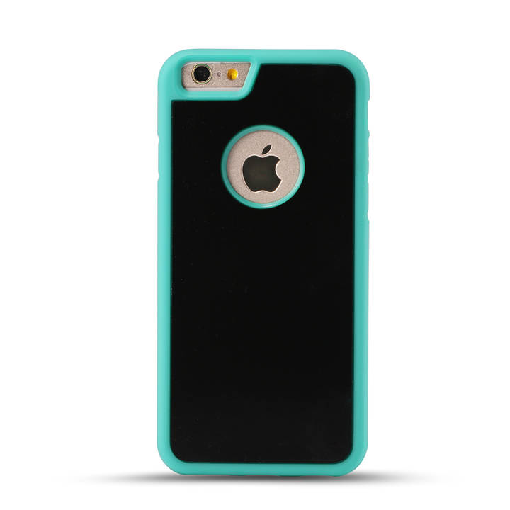 ELFTEAR Backcover iPhone 7