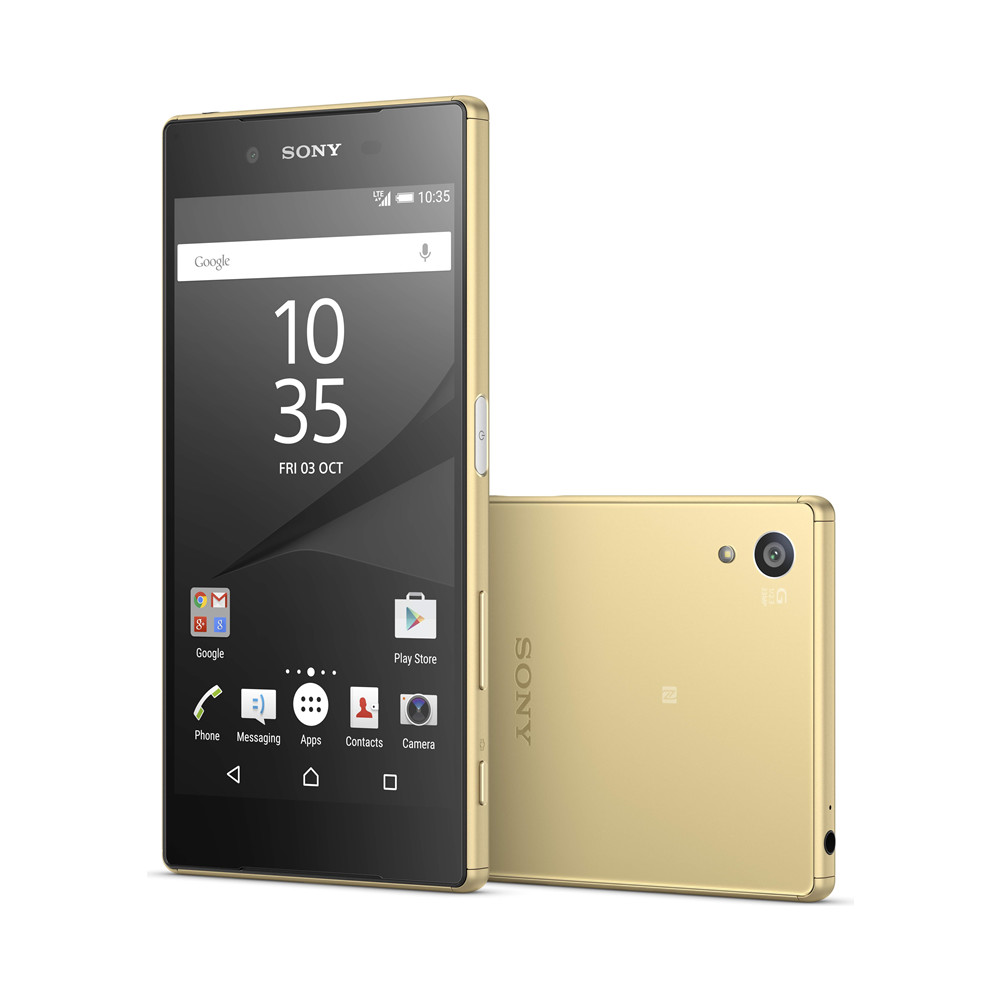 SONY Xperia Z5 32 GB