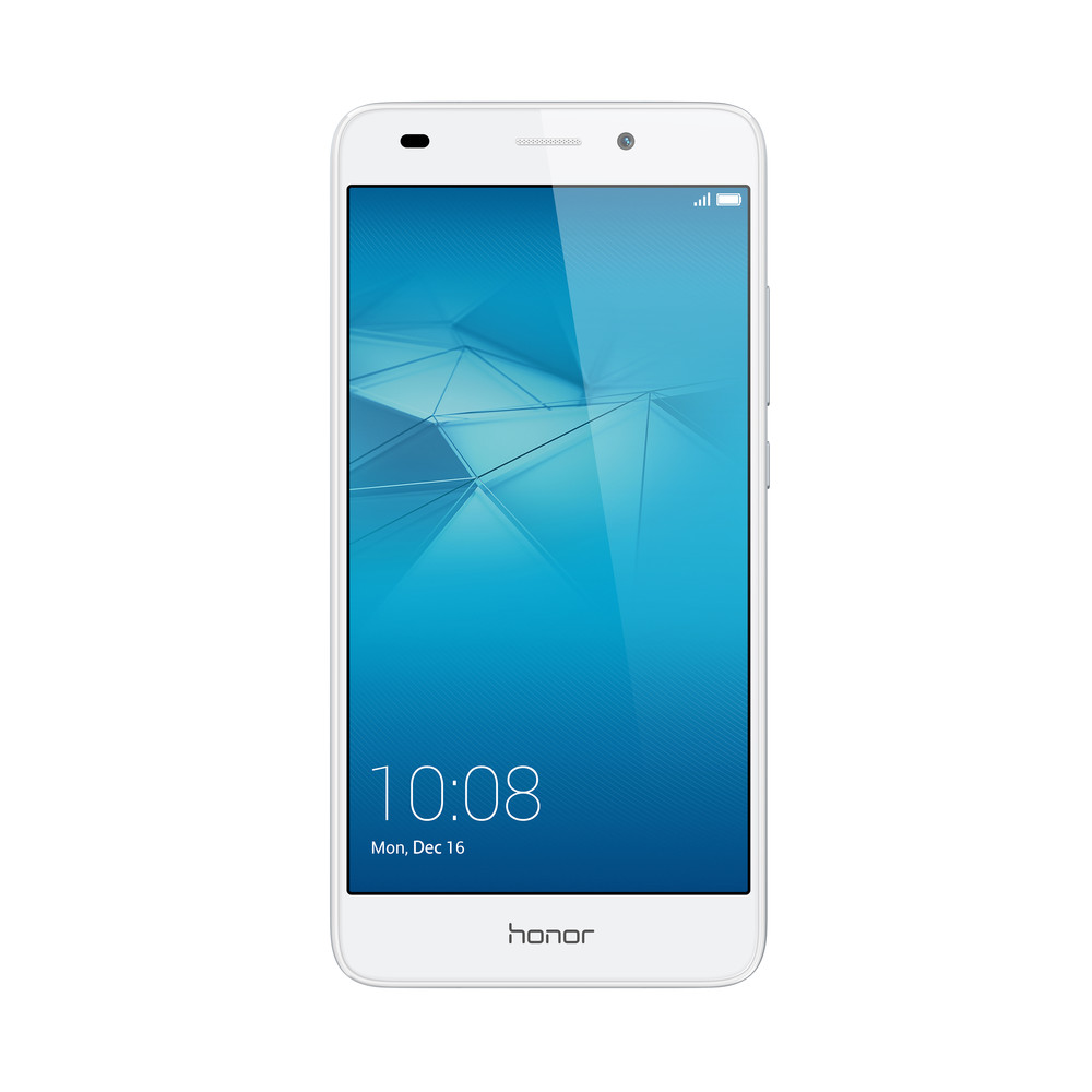 HUAWEI Honor 5C 16 GB