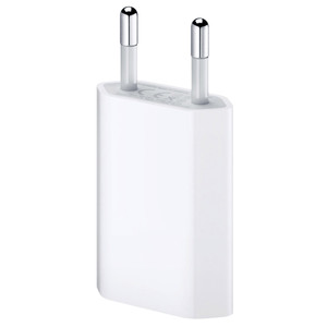 APPLE 5 W USB Power Adapter