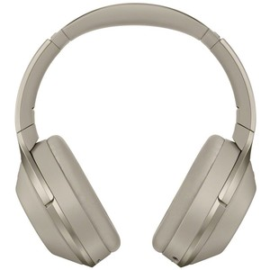 SONY MDR-1000X/C Noise Cancelling