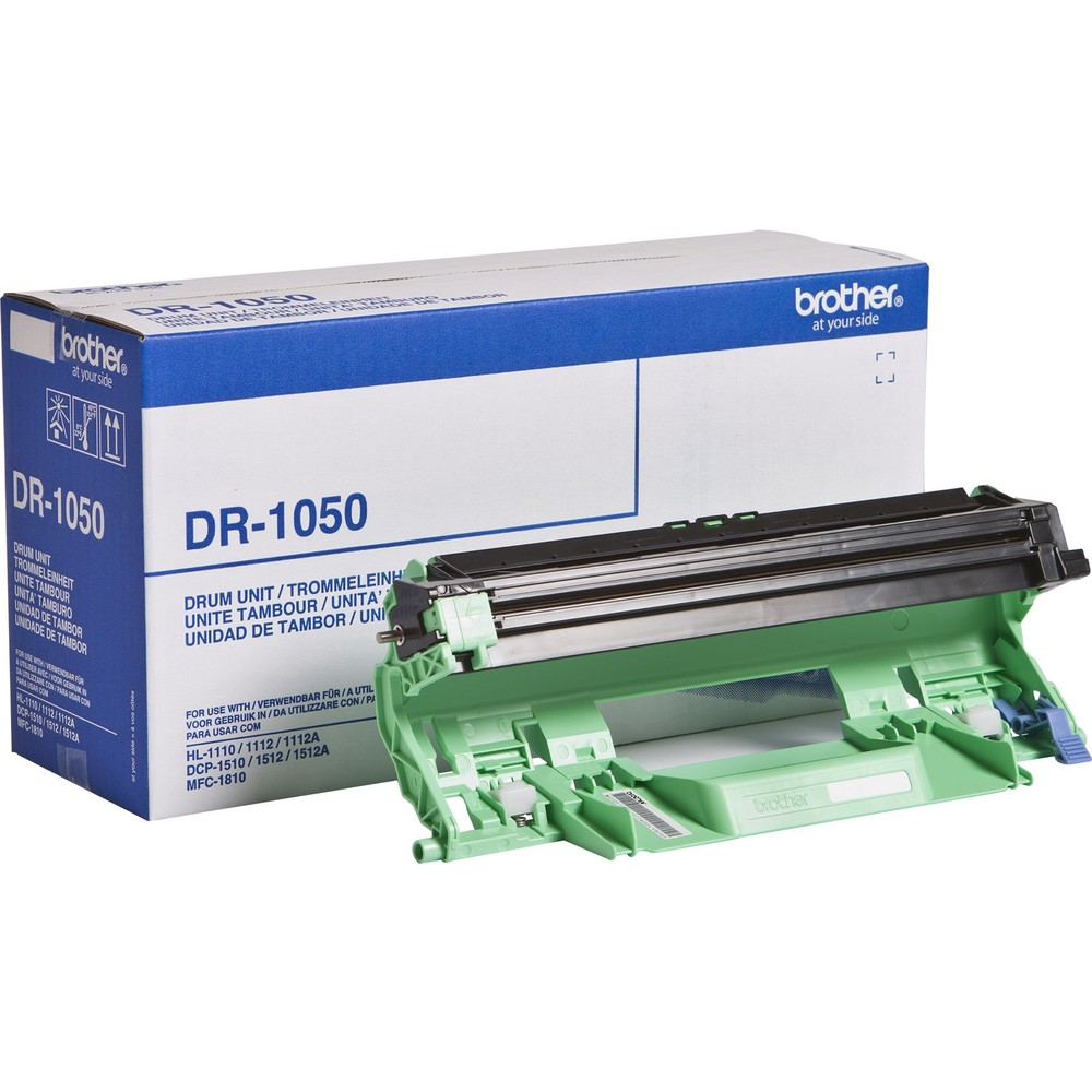 BROTHER DR1050