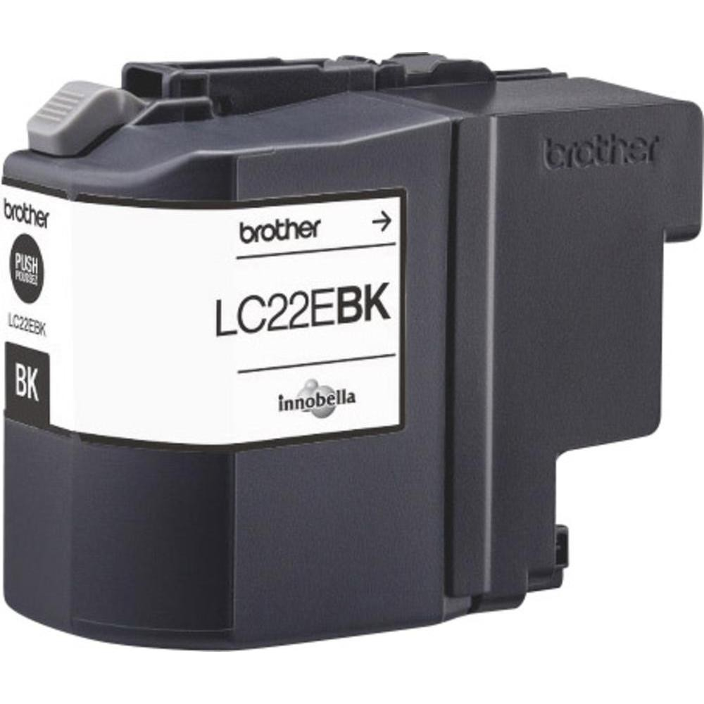 BROTHER LC22EBK